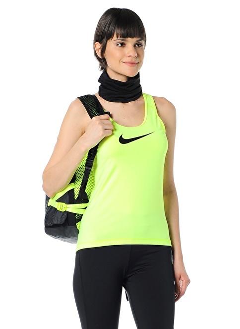 Nike Atlet Sarı